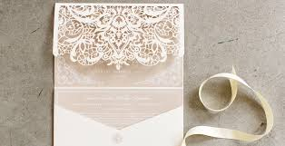 wedding invitations san diego whimsique san diego s best designer invitations stationery