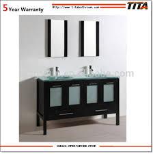 Glass Display Cabinet Craigslist Used Bathroom Vanity Craigslist Used Bathroom Vanity Craigslist