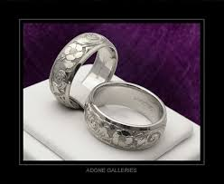 engraving inside wedding band 20 best jewelry images on diamond rings engagement