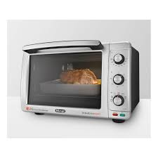 Cheapest Home Prices by Cheapest Aerogaz 2000w Induction Cooker Singapore Pricelist Home