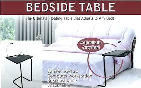 ikea tables cuisine table snack ikea table snack ikea table console cuisine table