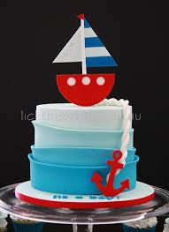 nautical cake 2d61e589cc72ac2110fcce0d7232b496 jpg 699 960 pixels