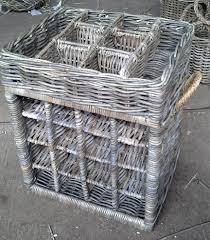 rattan wicker basket rattan wicker basket manufacturer indonesia