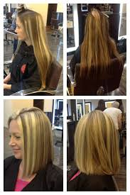 9 best before u0026 after images on pinterest hair salons haircut