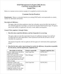 resume template for high student for college student action plan template experience portray corrective job