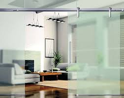 Curtain Room Separator Glamorous Sliding Curtains Room Dividers 56 On Curtain Rods With
