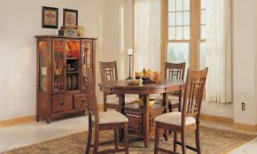 broyhill formal dining room sets 100 broyhill dining room table broyhill outdoor furniture