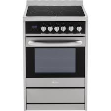 Gas Cooktop Vs Electric Cooktop Samsung Ranges Appliances The Home Depot