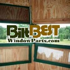 Stand Up Hunting Blinds Black Plastic Blynd Deer Hunting Tower Blynd Blind