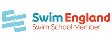 swimming swimming pools in lichfield stafforshire lichfield