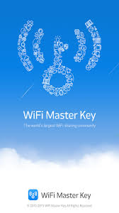 master key root apk wifi master key apk 4 3 4 free apk from apksum