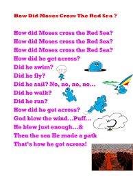 323 best church moses images on sunday school crafts