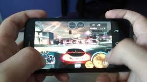 need for speed 2 se apk nfsu2 in my android v