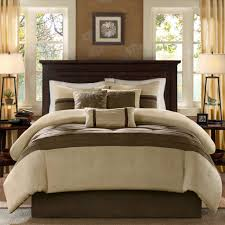 Jcpenney Twin Comforters Bedroom Magnificent California King Comforter Dimensions Target