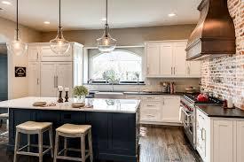 drop in farmhouse sink drop in farmhouse sink with transitional kitchen white shaker