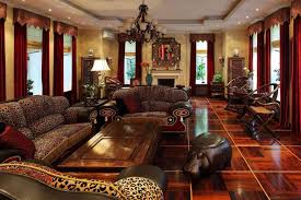 beautiful african living room decor ideas rugoingmyway us