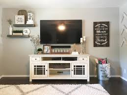 Urban 57 Home Decor Design Best 25 Tv Area Decor Ideas On Pinterest Tv Wall Decor