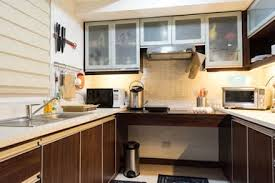 Kitchen Design Tips Talking About Kitchen Interior Design Ideas Inspiration U0026 Pictures Homify