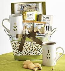 coffee gift basket ideas coffee gift baskets tea baskets for delivery 1800flowers