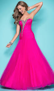 pink wedding dress why pink wedding dress becomes even popular dress review