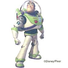 disney buzz lightyear temporary tattoo 2x2 u2013 bodycandy