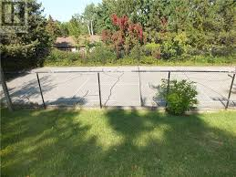 8 46 shadowood road barrie on condo for sale royal lepage