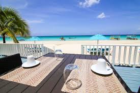 about us zanzi beach resort affordable luxury resort negril