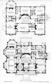 biltmore estate floor plan uncategorized biltmore estate floor plan for inspiring estate