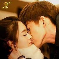film mandarin boss and me youtube thumbnail for shan shan comes to eat boss me ep07 eng