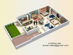 latest 2015 new beautiful interior architecture models designs