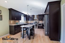 amazing kitchen ideas kitchen design amazing kitchen decor ideas kitchens by design
