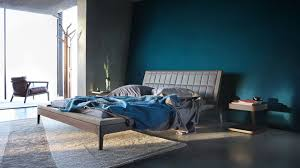 Wall Colors 2015 by Beds All Roche Bobois Products