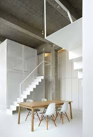 174 best lofts images on pinterest architecture live and spaces