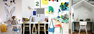 10 amazing ideas to decorate the kid u0027s study room fashion kids