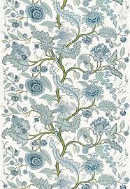 79 best fabrics images on pinterest ralph lauren indigo and