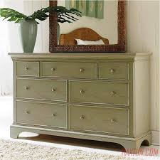 Ashley Furniture Bedroom Set Prices by Bedroom Cheap Bedroom Sets Signature Bedroom Furniture Ashley