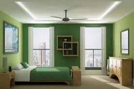 paint colors for bedroom with dark furniture category bedroom page 0 best bedroom ideas and interior