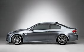 bmw types of cars best bmw car wax types and how to apply