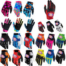 custom motocross jersey printing motocross gloves custom motocross gloves custom suppliers and