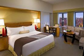 luxury accommodations in back bay mandarin oriental boston