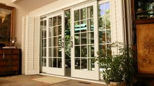 Pella Patio Doors Pella 350 Series Sliding Glass Patio Doors Popular Door Remodel 11