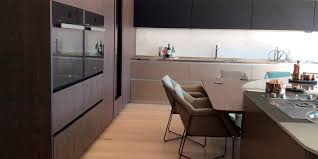 pedini cucine bagni e living di design made in italy