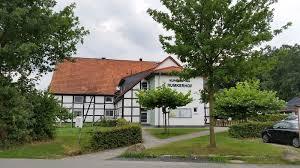 Weinkeller Bad Sassendorf Gästehaus Brink U0027s Around Guides