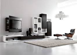 Simple Living Room Modern Living Room Rugs Ideas With Simple - Simple modern living room design
