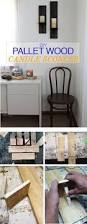 356 best diy home project ideas get it done images on pinterest