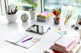 d orer un bureau professionnel décoration bureau professionnel unique ment organiser bureau