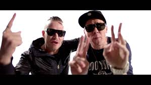 cosby sweater dictionary hilltop hoods cosby sweater
