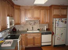 Designing Kitchens Virtual Kitchen Design Tool Guest Bedrooms Ideas Design Your