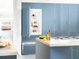 kitchen perfect under cabinet range hood insert designs for your kitchen impressive built in and integrated refrigerator on kitchen cabinet designs charming modern interior