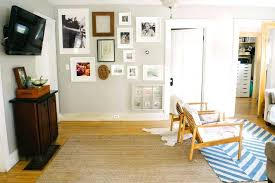 floor design ideas open floor design chronicmessenger com